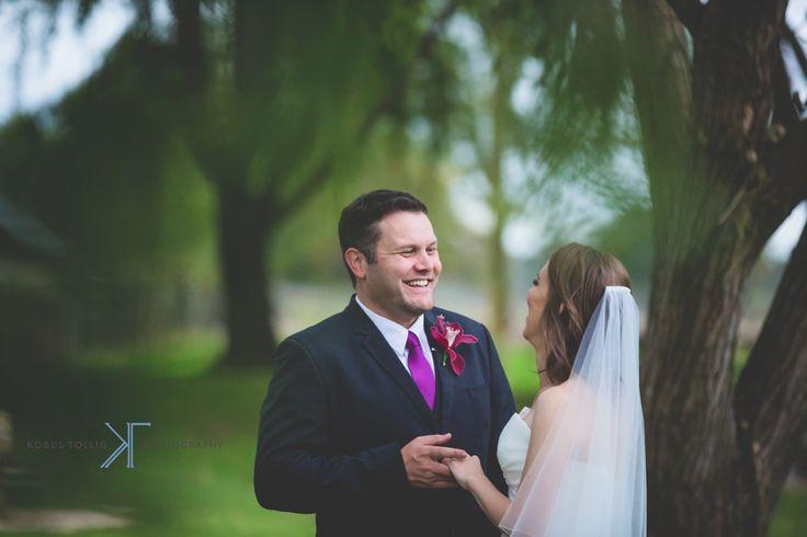 Stellenbosch_wedding_photographer94