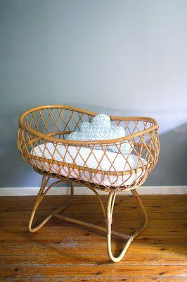 25 unieke idee n over wieg quilts op pinterest baby dekbed patronen babydekbedden en - Deco ruimte jongensbaby ...