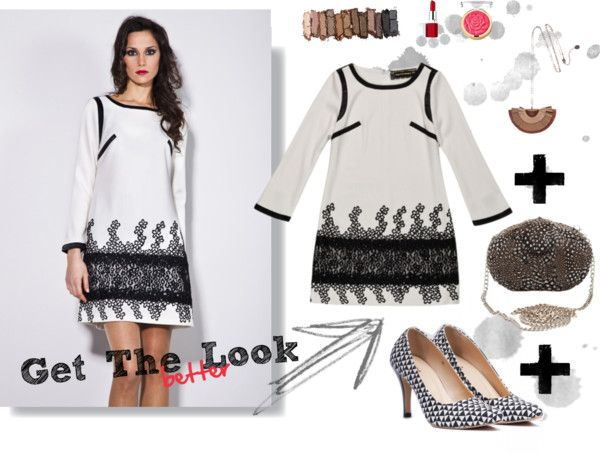 Better Black & White