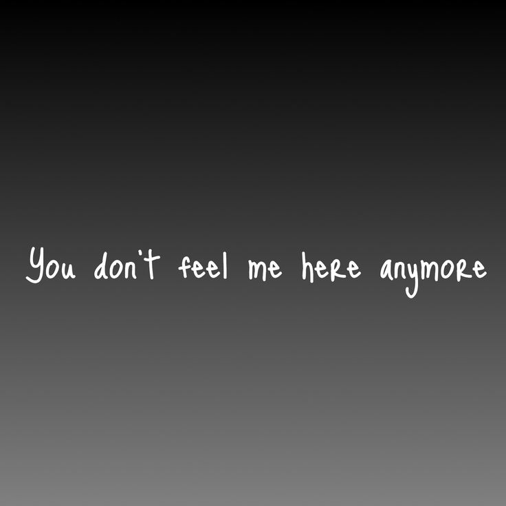 Lyric remedy seether lyrics : 14 best Seether images on Pinterest | Song lyrics, Broken seether ...