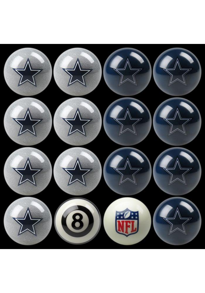 99 Best Dallas Cowboys Images On Pinterest Dallas Cowboy