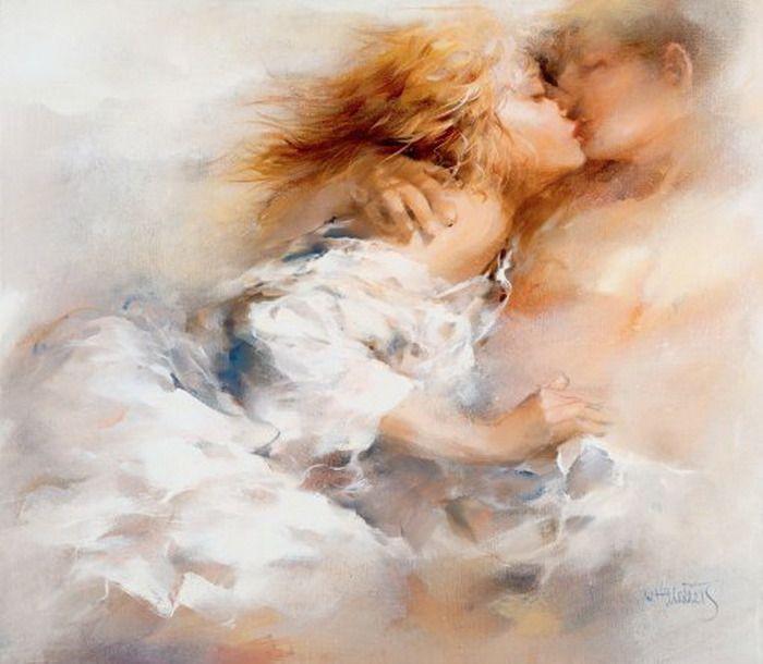 """""""Sólo hay tres voces dignas de romper el silencio: la de la poesía, la de la música y la del amor"""" . Amado Nervo."""