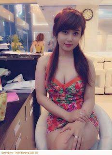 http://www.bugilhot.net [ klik untuk melihat yang lebih hot ] Foto Hot Cewek Imut Body Bohay Pamer Toket gede #Telanjang #ToketGede