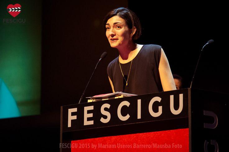 Amira Helene, Primer Premio. Fecha: 03/10/2015. Foto: Mariam Useros Barrero/Mausba Foto.