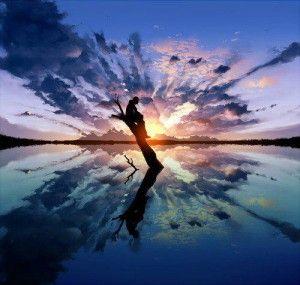 Per certi viaggi non si parte mai quando si parte. Si parte prima. #aforismi #viaggi #viaggiatori #mondo #iviaggididabi #esperienze #emozioni #lastminute #lowcost #poesia