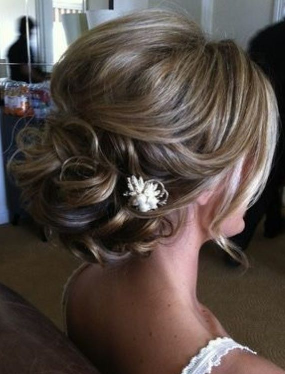 hair styles for of groom 17 best images about 90 s prom on updo 90s 8007