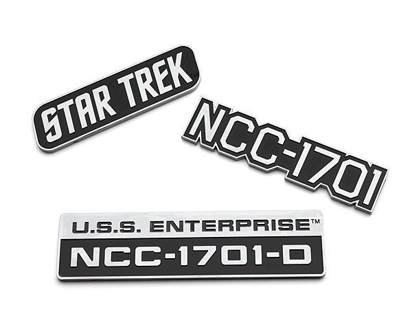 Best Auto Decals To Enjoy Images On Pinterest Decals Bumper - Car window decals near mestar trek family car decals thinkgeek