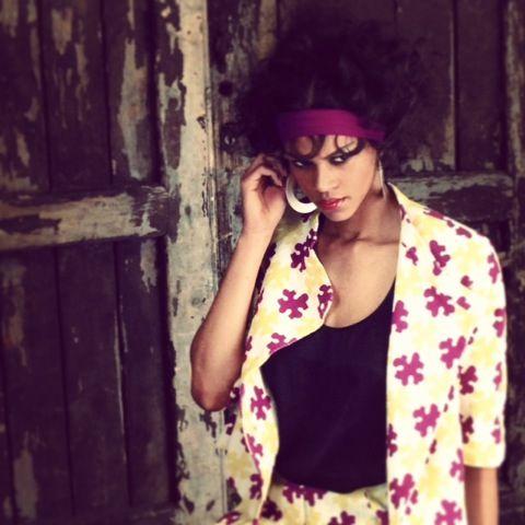 #uploveit #puzzlemania  #shootingonshoot #fashion #passion