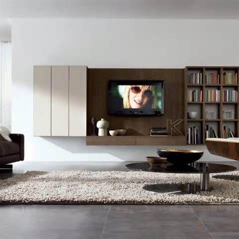http://www.savvybride.co/thumbnail/living-room-entertainment-center-ideas-floating-entertainment-center.jpg