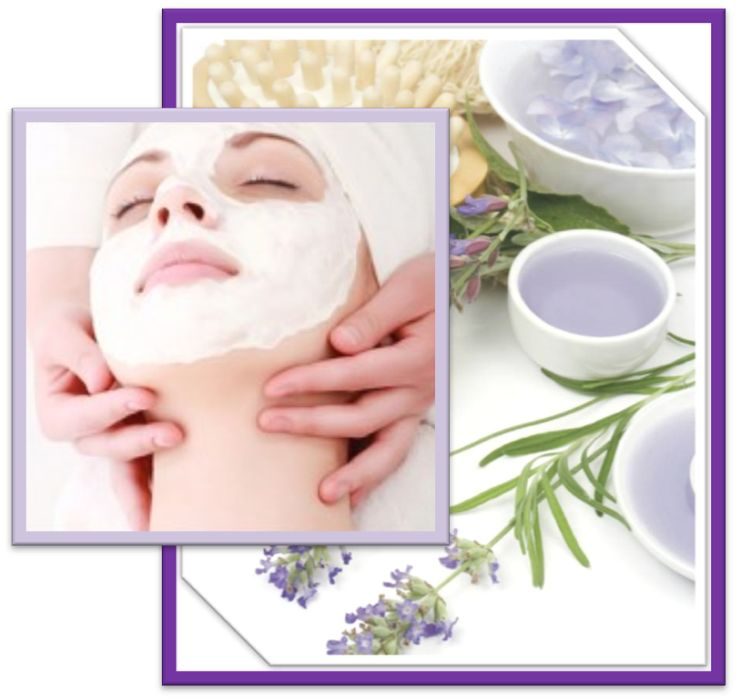 Facials - Absolutely Gorgeous Beautique Beauty Salon Vitaderm Illuminating Lifting Facial 60min      R 320       This treatment offers the ultimate in firming and lifting ingredients. Read more @ http://www.agbeautysalon.co.za/beauty-treatments/facials.html #beautysalon #beautyspecialist #beautyblogger #beauty #skincare #skincareproducts #Facials #Vitaderm #AllSkinTypes #absolutelygorgeousbeautique #AGB #Gerda #southafrica #westrand