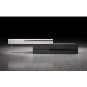 CADO Modern Furniture - GRAMERCY Modern Media Cabinet