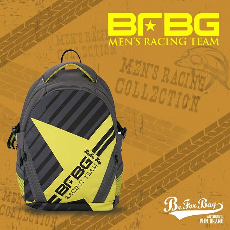 One more collection from the men's racing team. Buy this now. Login at www.BeForBag.co.in @amazon  @flipkartboards  @myntra  @Myjabong  @snapdeal  @paytm  @homeshop18  #beforbag #bags #mensbags #backpacks #wallets
