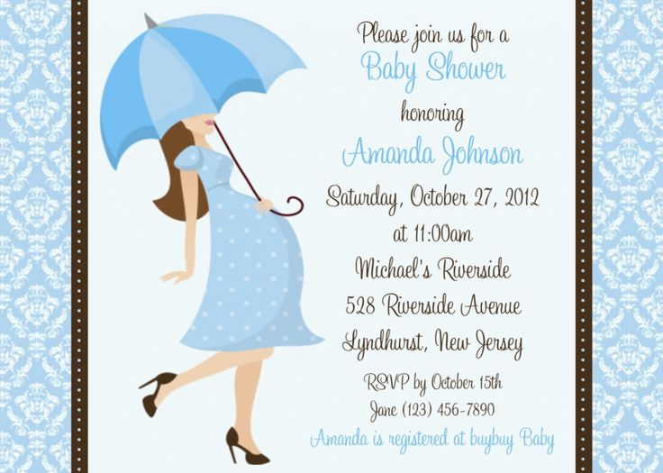 10 best images about amazing baby shower invitations for boys, Baby shower invitations