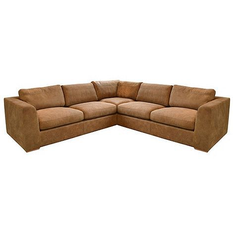 17 Best Ideas About Leather Corner Sofa On Pinterest Leather Couches Leather Couch Decorating