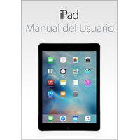 Manual del usuario del iPad para iOS 9.3 por Apple Inc.