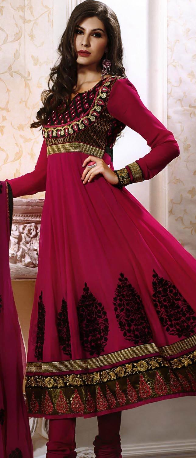 Fashion Design Institutes in Karachi - Textile Design ...