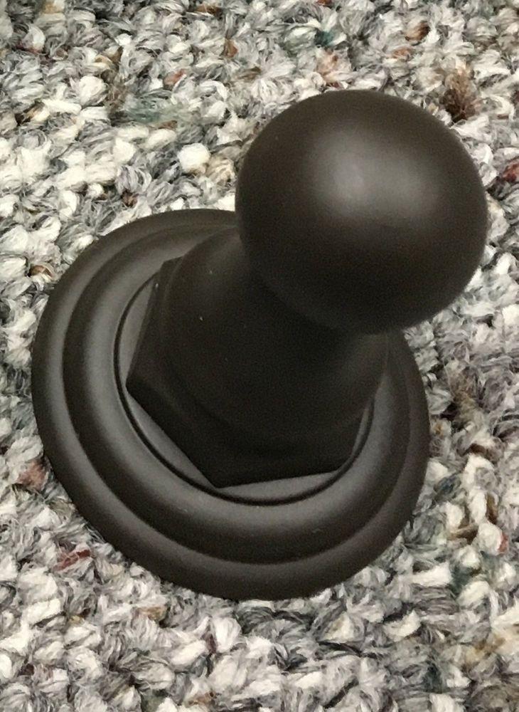 Newport Brass Robe Hook Oil Rubbed Bronze 13-12 Matches 920, 930, 932