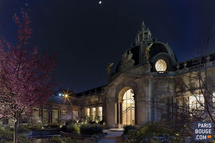 Douzième édition de la Nuit des Musées,ce rendez-vous noctambule au sein des musées parisiens. Pour l'occasion, on bouscule ses habitudes et on se prépare à une sortie culturelle by night !