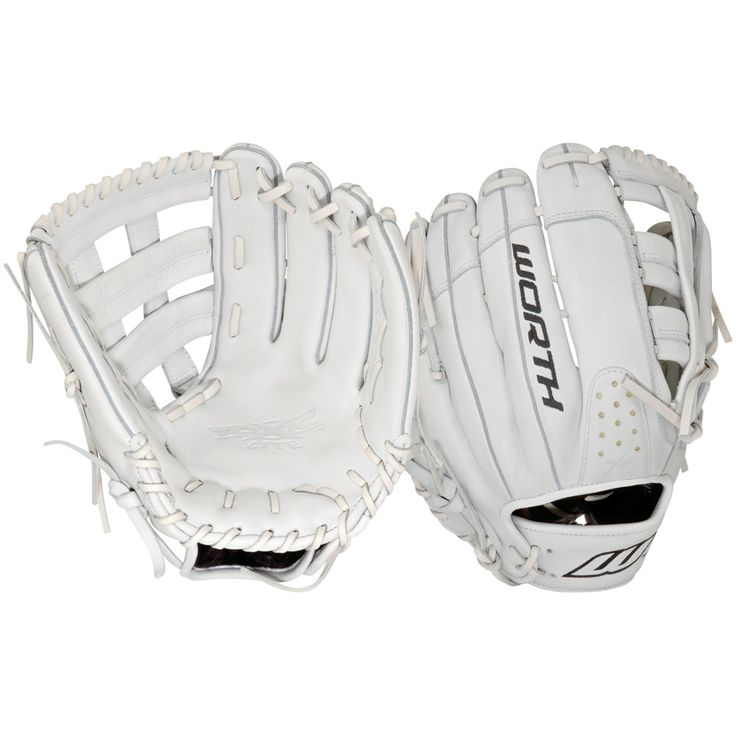 11 Best images about baseball/fastpitch gloves on ... - photo #34