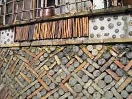 「窯垣の小径」の画像検索結果