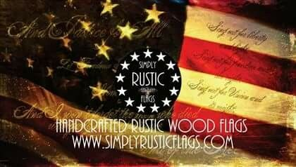 Best flag company and great prices