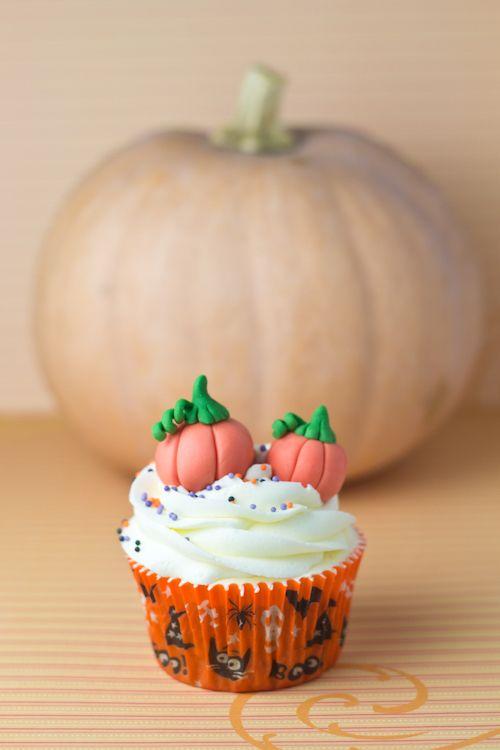 Cake Pops Receta Alma Obregon