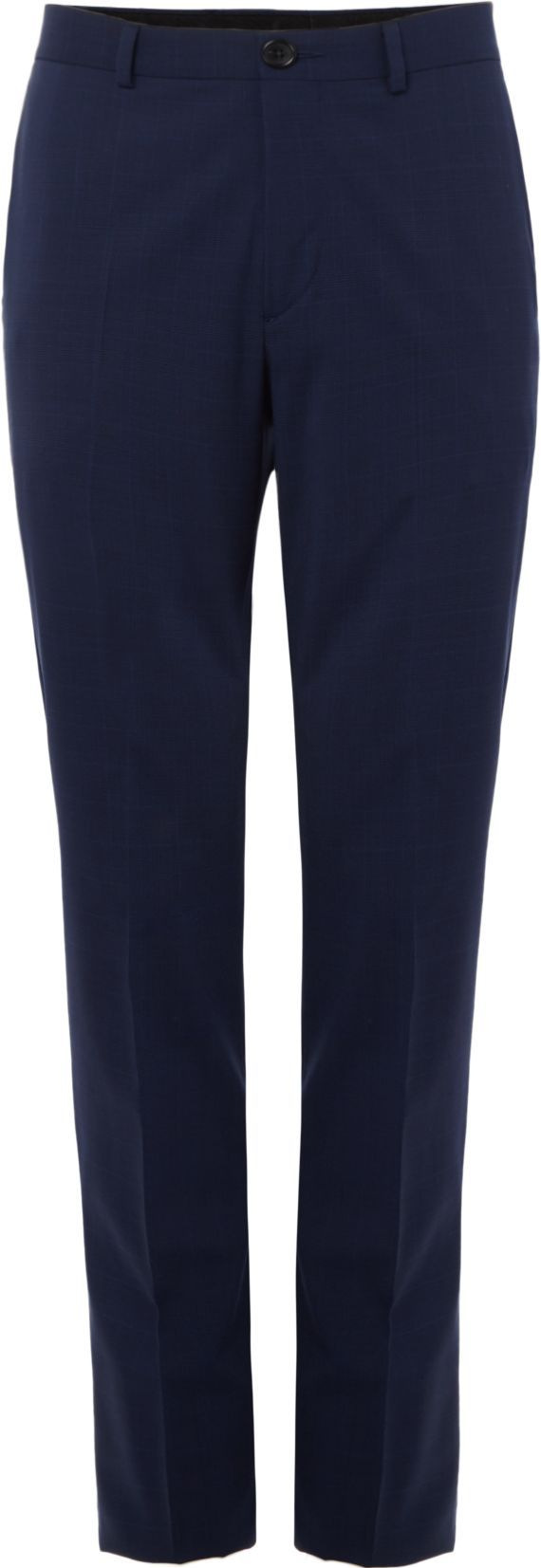 Buy: Men's PS By Paul Smith Mohair Wool Suit Trousers, Blue for just: £155.00 House of Fraser Currently Offers: Men's PS By Paul Smith Mohair Wool Suit Trousers, Blue from Store Category: Men > Suits & Tailoring > Suit Trousers for just: GBP155.00
