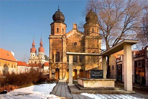 #Trnava, #Slovakia