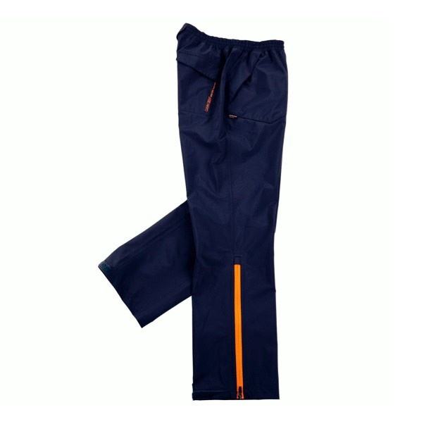 Galvin Green August Trouser