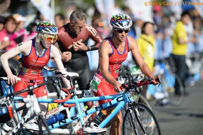 http://www.triathlon.org/news/article/2014_itu_world_triathlon_yokohama_elite_womens_review