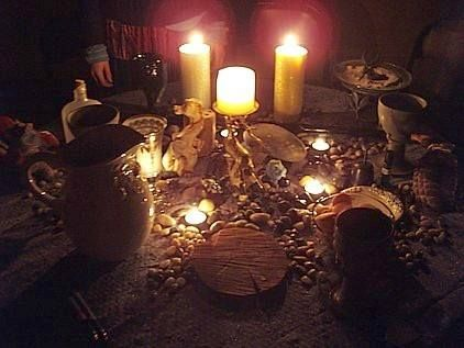 NO.1 SPELL CASTER. Call: +27787255513 EGYPTIAN MAGICAL RINGS,DR UMAR  LOVE CHARMS *Binding Your Lover To Love You Only *Bring Back Lost Lover Even If Lost For A Long Time *Do You Want Your Lover To Marry You? *Do You Want To Stop A Divorce Or You Want A Divorce? * johannesburg,pretoria,sandton,kempton park,   soweto, randburg, midrand, tembisa, alexandra and   florida rustenburg, benoni, alberton, delmas, jermiston, krugersdorp, randfontein, mamelodi, akasia, ga-rankuwa, cresta, cosmocity