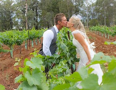 Cheapest Marriage Ceremony Photos Central Coast