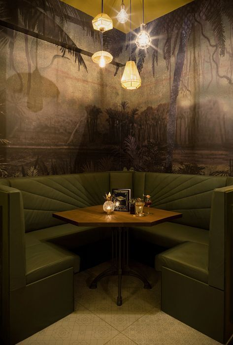 Best 25 Restaurant Booth Ideas On Pinterest Restaurant