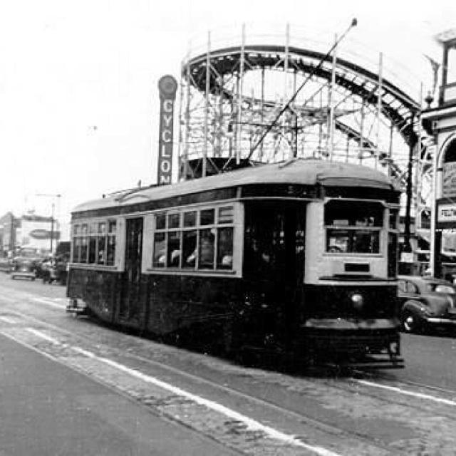 Electric City Trolley Museum In Scranton Pa Home: 17 Best Images About Trams On Pinterest