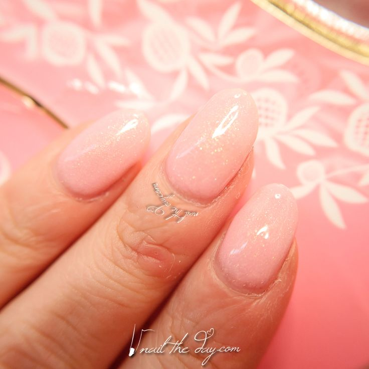 Best 126 Nail The Day images on Pinterest | Swatch, Nail polish and ...