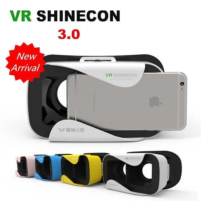 Video Marketing 3d Video Kit 3d Video 360video 3dvideo