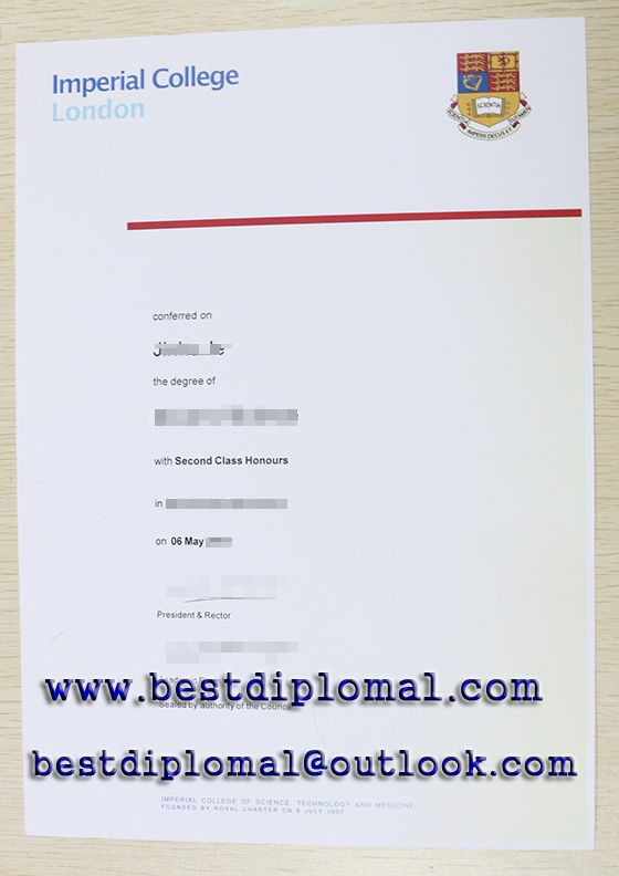 online diploma online diploma maker