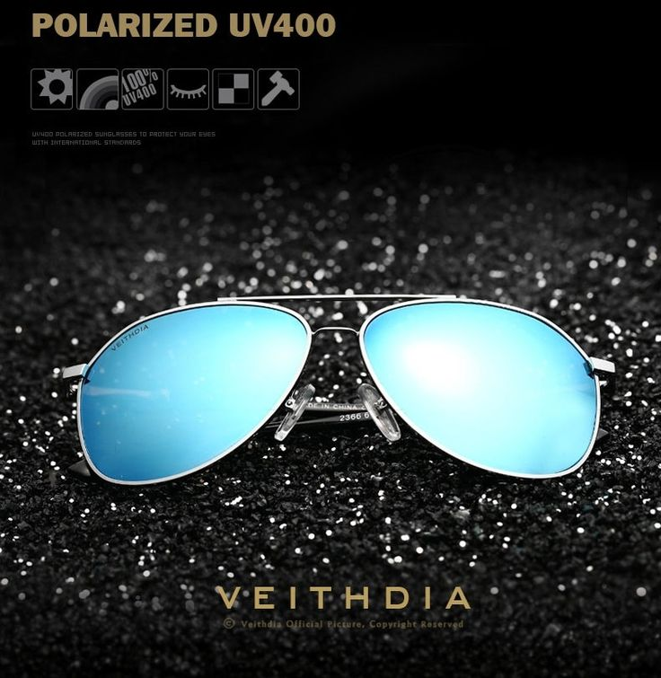 what is polarised sunglasses  17 Best ideas about Polarised Sunglasses on Pinterest