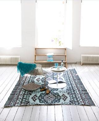 blog winter picnics public indoor spaces have picnic york