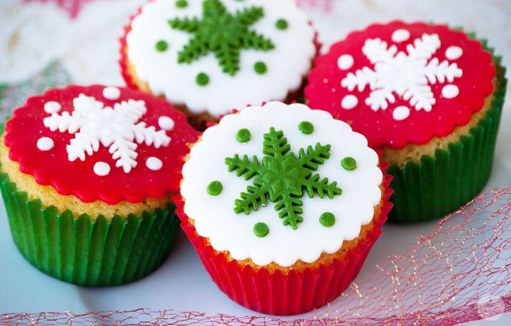 Чебоксарская кондитерская Brownie разыгрывает новогодний торт