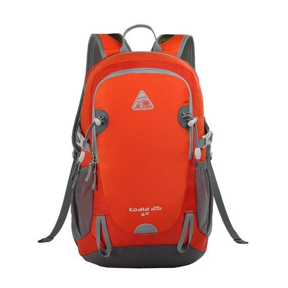 Kimlee Colorful Small Water Repellent Children Outdoor Backpack Hiking Daypack for Kids of Different Ages * Additional details at the pin item shown here, click it  : Day backpacks