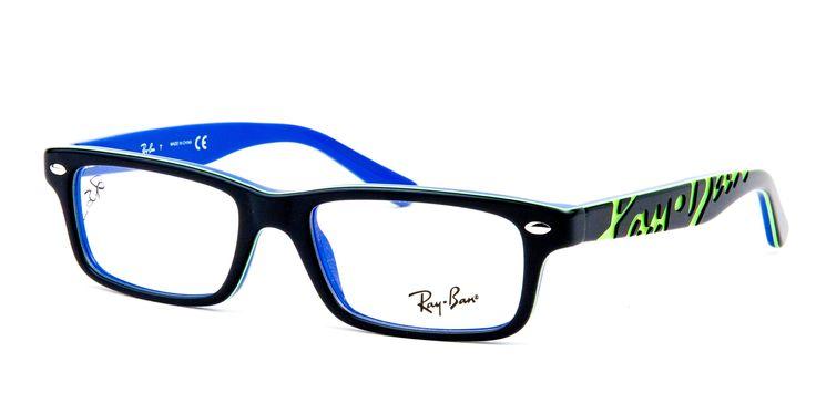 ray ban youth eyeglasses  ray ban junior rb1535 #kids #kidsglasses #rayban #raybans #kidseyewear