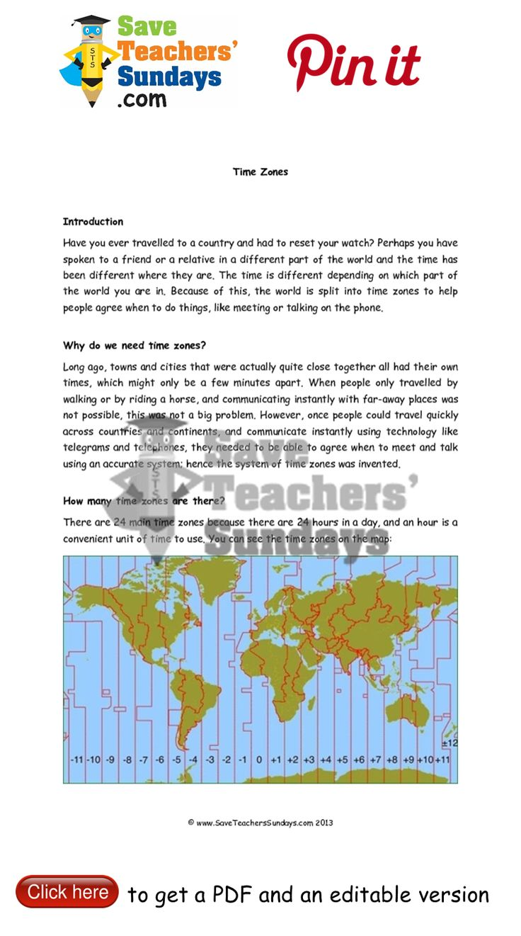 Worksheet time zones worksheet recetasnaturista worksheet and worksheet time zones worksheet 1000 images about earth and space lesson plans worksheets year 5 time ibookread Download