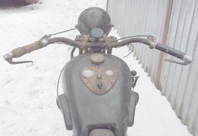 http://www.autogallery.org.ru/k/t/38okolo3_VVK.jpg
