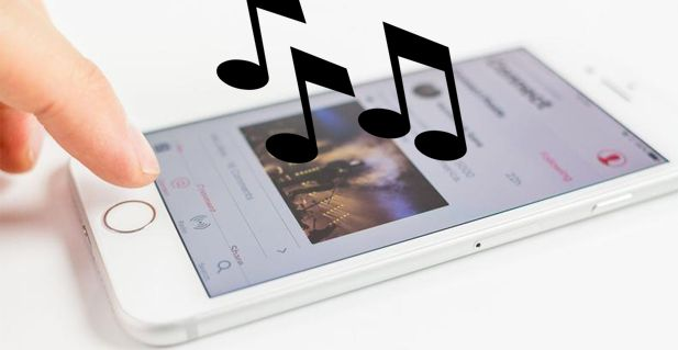 If you have an iPhone 7, it is possible for you to set custom ringtones on these devices. This article will guide you how to add ringtones on iPhone 7