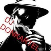 Visit DJ-Donkartel on SoundCloud