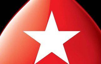 Festa d'estate sul casinò di PokerStars: ospite d'onore Ali Baba