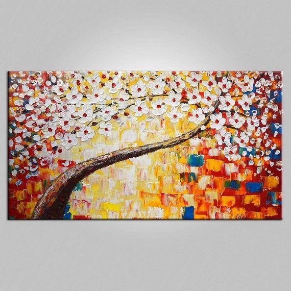 Ehi, ho trovato questa fantastica inserzione di Etsy su https://www.etsy.com/it/listing/206464526/extra-large-wall-art-olio-pittura-grande