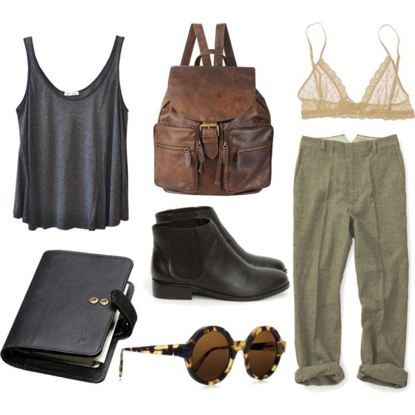 get this look at #Scout with our black tanks $15.  #Flawless bralette in a variety of summer colours $28.  Army canvas drawstring slacks $68.  Sunglasses in a wide array of styles from $15 +.  #BigBuddah bags in different colours and styles from $50 +
