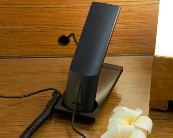 電話機(TGX-03)